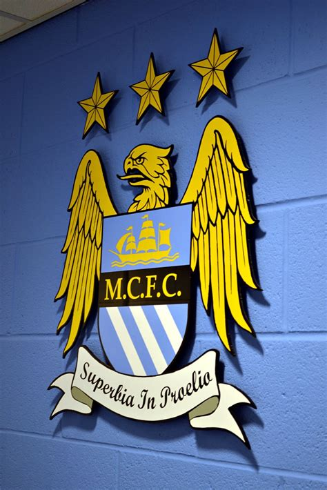 manchester city football club wikiquote