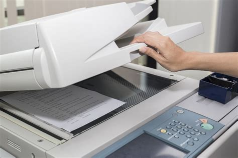 Best Office Printer by The Best Scanners For Office Use Printerland Co Uk
