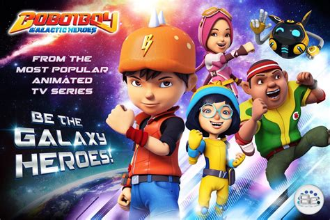 game android boboiboy mod boboiboy galactic heroes rpg unlocked android apk mods