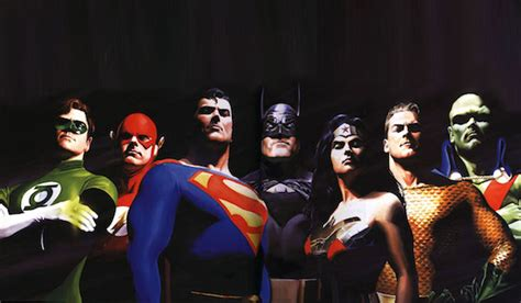 justice league film release date justice league movie what we know so far cinemablend