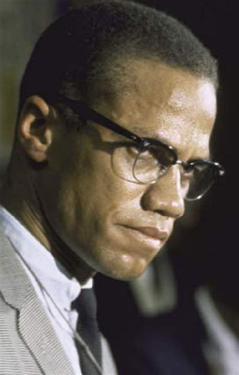 malcolm x malcolm x extremely smart