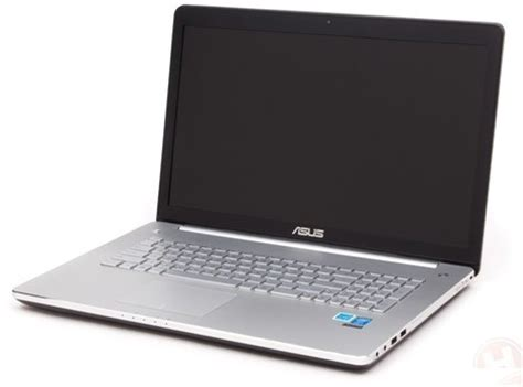 Asus Gaming Laptop 600 Dollars laptops notebooks asus gaming laptop nvidia geforce gtx 850m 4gb intel r tm i7