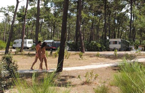 nudisten familie cing naturiste euronat aquitaine en
