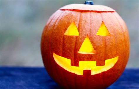 45 pumpkin decorating projects a life of simple joy 75 pumpkin carving ideas for halloween inspirationseek com