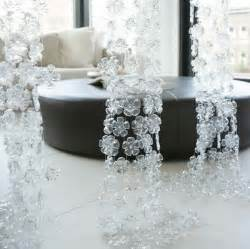 Decorating Ideas Using Plastic Bottles 40 Diy Decorating Ideas With Recycled Plastic Bottles