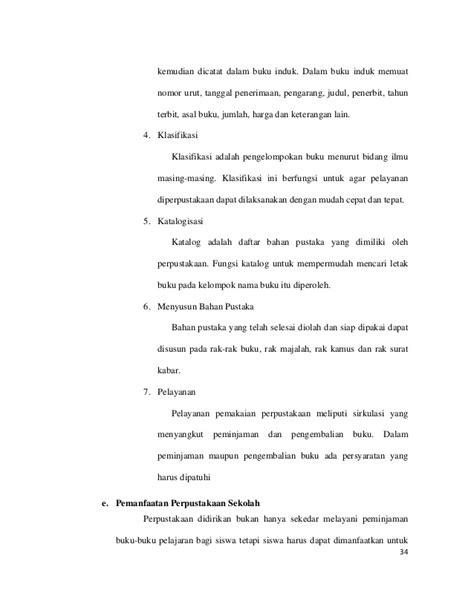 Kamus Lengkap Bahasa Inggris Indonesia 95 Milyard Karya Utama contoh daftar pustaka kamus gamis murni