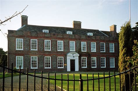 houses to buy in lewes malling house lewes 169 stephen richards geograph britain and ireland