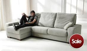 Cheap But Couches by 17 Best Ideas About Discount Furniture On