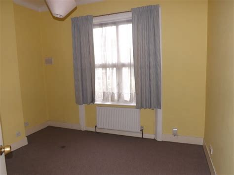 dss one bedroom flat dss one bedroom flat 20 images 2 bed flat to rent 112 regency sw1p 4ax