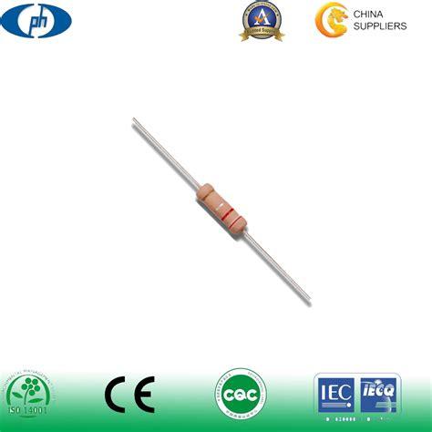 resistor fuse code wholesaler 10 ohm resistor color code 10 ohm resistor color code wholesale wholesalers and