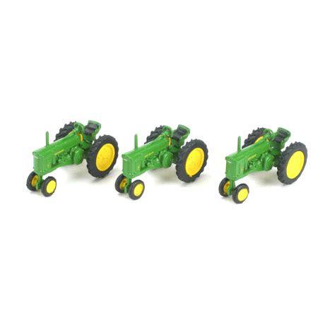 450 ab wann ab wann kommt der traktor us cars bikes us