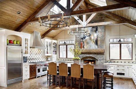 6 beautiful kitchens with elements kitchen studio