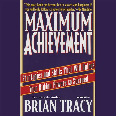 Enterprise Architect Resume Sample by Download Maximum Achievement Abridged Audiobook By Brian