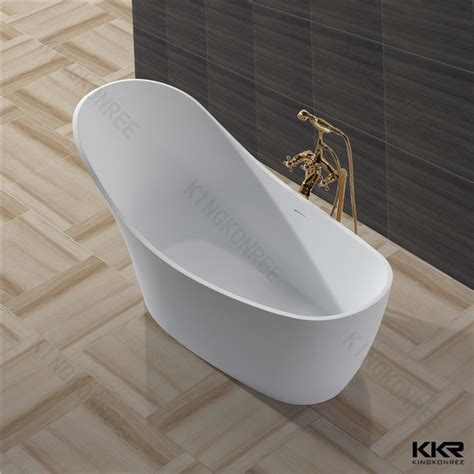 custom size bathtub custom design free standing bath tubs modern bathtubs