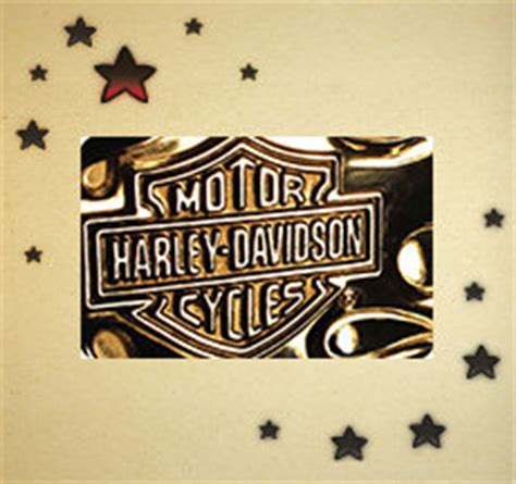 Where Can You Buy Harley Davidson Gift Cards - gift guide motorcycle gifts harley davidson