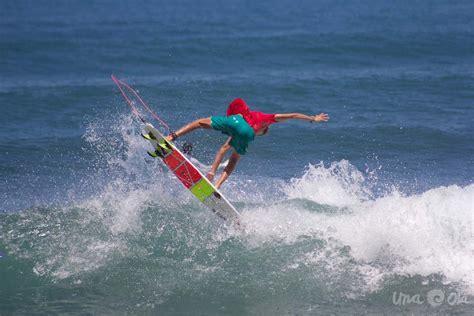 surf couching una ola pavones costa rica surf cs