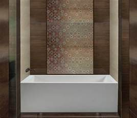 maddux 2 alcove bathtub jack london