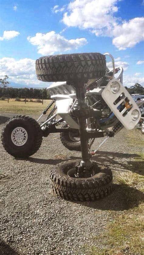 insane flex jeep jeep truck jeep wrangler unlimited