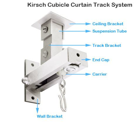 curtain track hardware cubicle curtain track hardware window curtains drapes