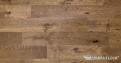 Flooring Burnaby Bc by Urbanfloor Presidential Signature Hardwood Burnaby 604 558