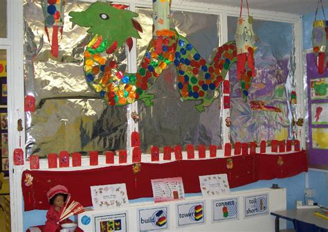 new year for the classroom new year classroom display photo photo gallery