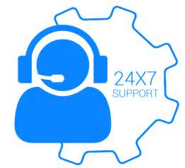 Home Network Security Design 24x7 it support techmantra com