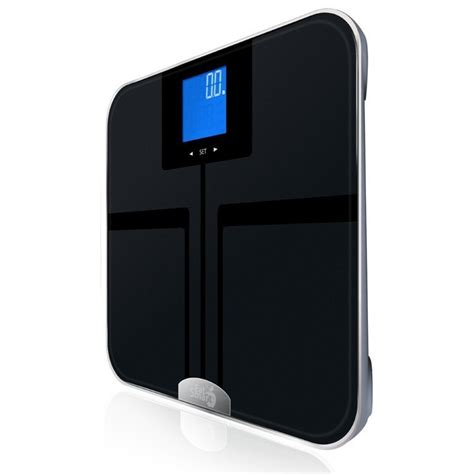 Accurate Bathroom Scales Top 10 Best Most Accurate Bathroom Scales Topteny