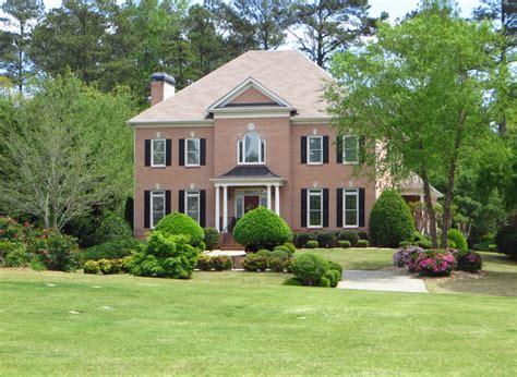 Fulton County Garage Sale by Brookshade Homes For Sale Milton Ga Fulton