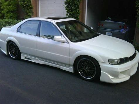 97 Honda Accord by 17 Best Ideas About Honda Accord On Honda