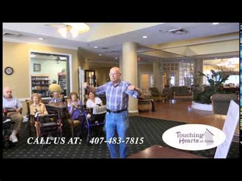 touching hearts at home central florida intro