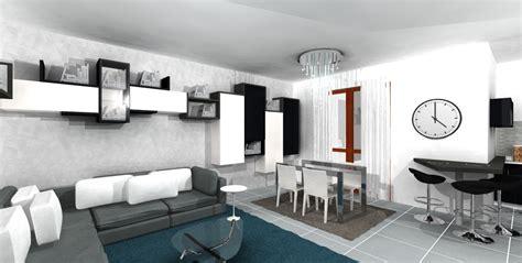 costo ingresso salone mobile forum arredamento it consiglio su sgabello soggiorno