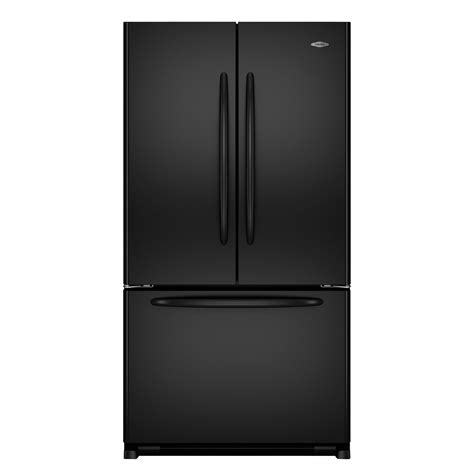 maytag door refrigerator maytag mff2558veb 24 8 cu ft door bottom