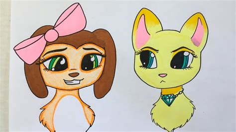 best lps lps popular drawing for sophiegtv speed draw
