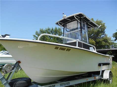 may craft boat dealers nc 2004 maycraft 1820 cc 18 foot 2004 motor boat in manteo