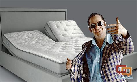 sleep number bed utah sleep number bed utah 28 images police seek victims