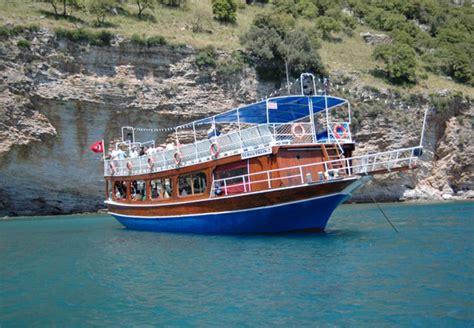 boat trip turkey boat trip marmaris turkey