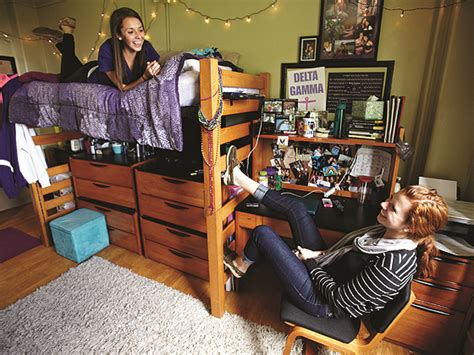 Room Mates by Roommate Readiness Quiz Want To Avoid Room Drama