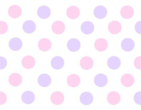 polka dot wallpaper polka dot wallpapers part 3 weneedfun