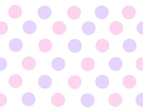 Polka Dot Wallpapers Part 3 ? WeNeedFun