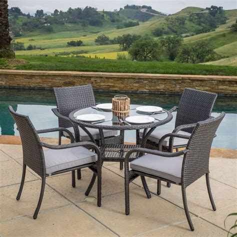 Patio Sets Sale by Patio Patio Set Sale Home Interior Design