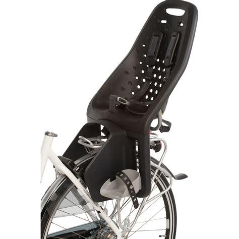 yepp maxi bike seat rack yepp maxi child seat sweet pete s bike shop toronto