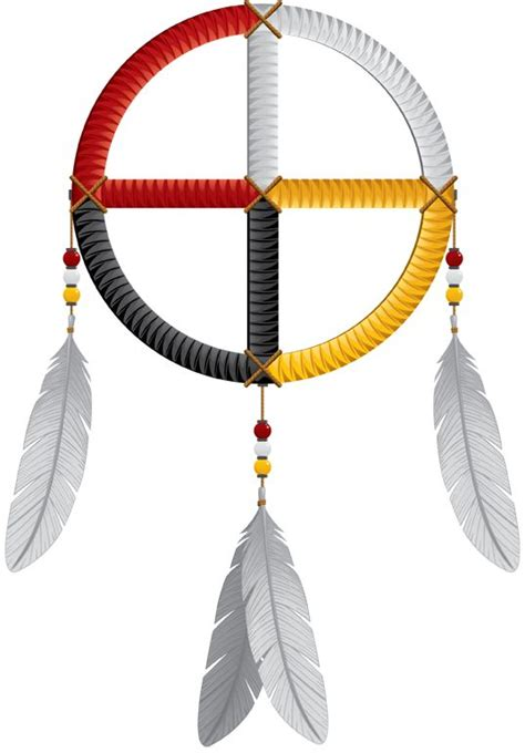 where did native americans go to the bathroom medicine wheel png 537 215 771 native american indian art pinterest medicine