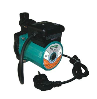 Pompa Air Mini 220 Volt jual wasser pompa air mini pb60 ea booster murah