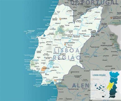 silver coast :: immo portugal :: real estate in portugal