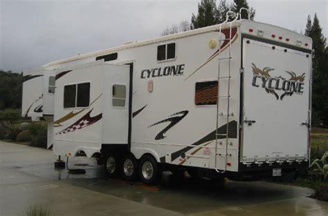 Rv Rentals Atlanta camping trailers reyes atlanta rv rentals