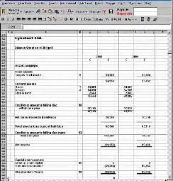 lynx technology ltd web design accountancy software amp it