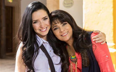 www weddinghairstylewithbrizilla las mejores telenovelas brasileas 2014 novelas