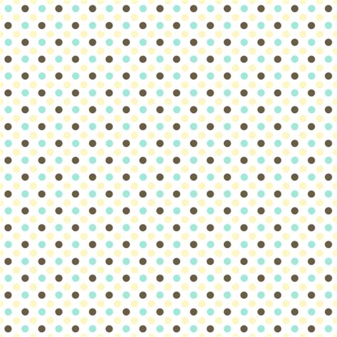 patterns in nature dot point answers seamless retro polka dots background labs