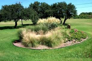 landscaping with ornamental grasses landscaping with ornamental grasses home constructions