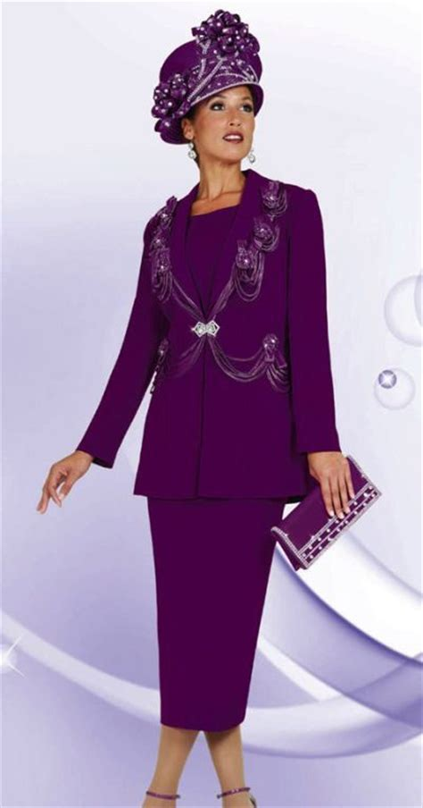 womens unique and bold clothing church clothes for women womens designer church suits